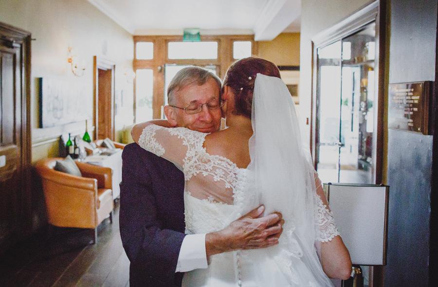 eridge-park-wedding-photographer020