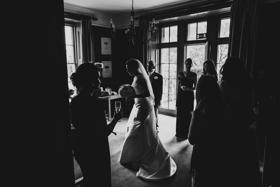 eridge-park-wedding-photographer021