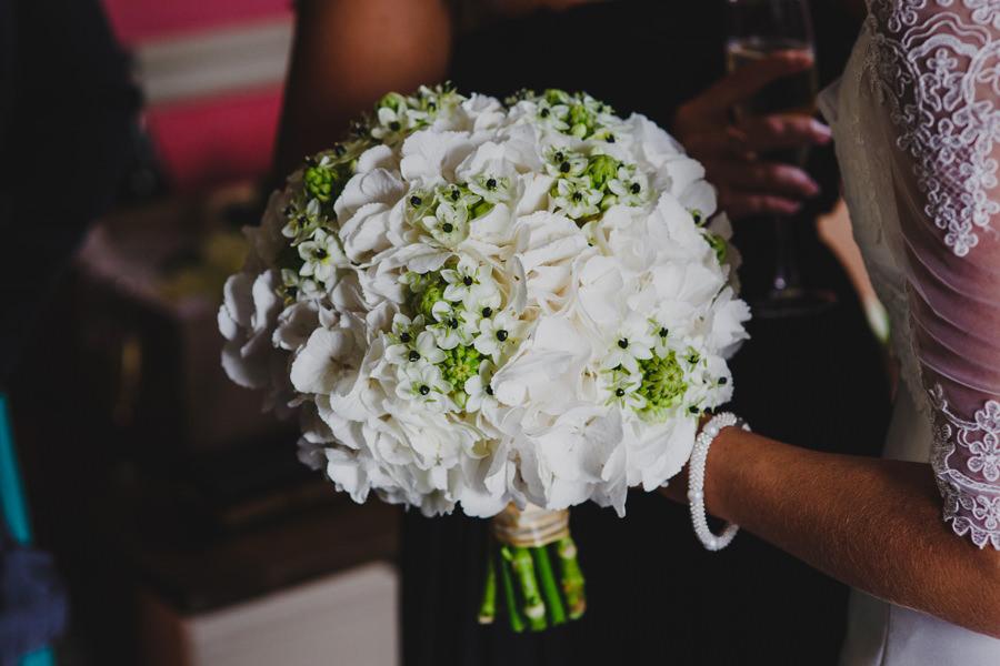 eridge-park-wedding-photographer022