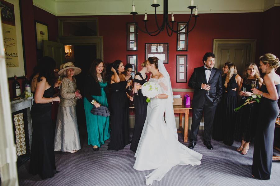 eridge-park-wedding-photographer023
