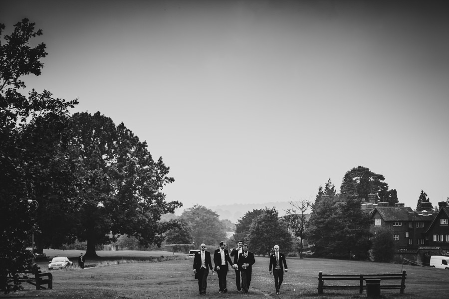 eridge-park-wedding-photographer024
