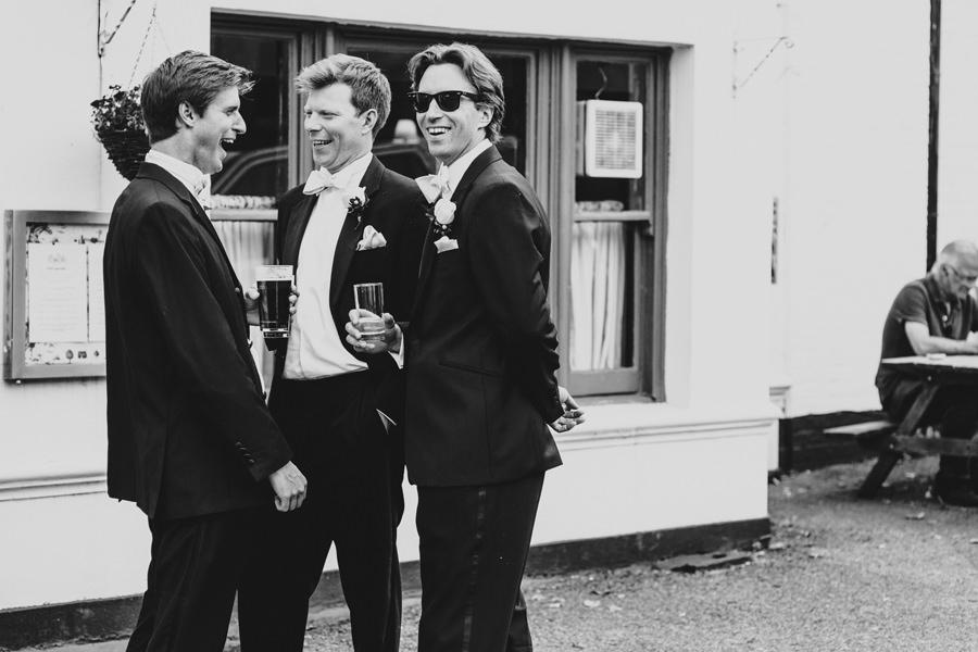 eridge-park-wedding-photographer027