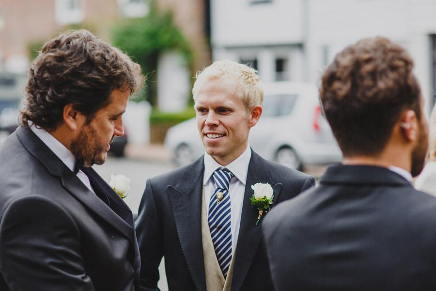 eridge-park-wedding-photographer033