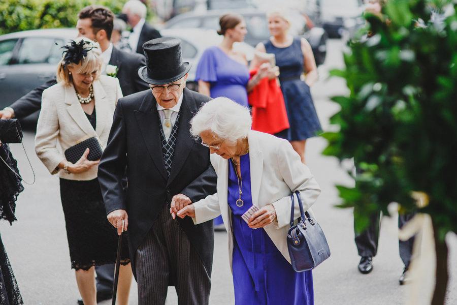 eridge-park-wedding-photographer034