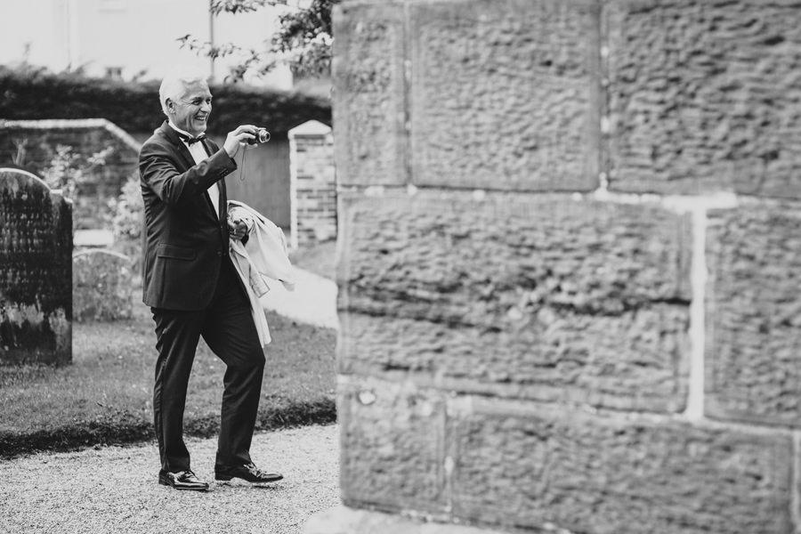 eridge-park-wedding-photographer035