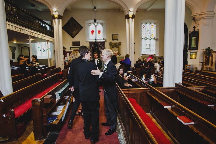 eridge-park-wedding-photographer038