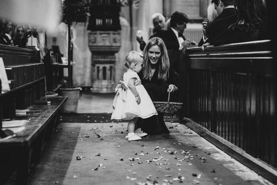 eridge-park-wedding-photographer040