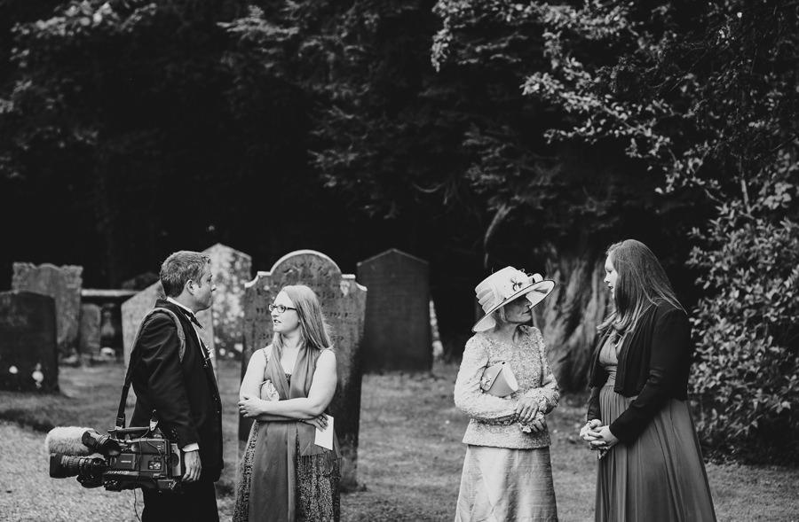 eridge-park-wedding-photographer042