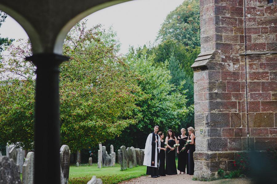 eridge-park-wedding-photographer043