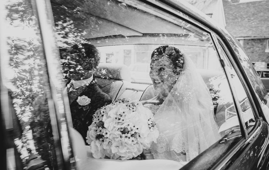 eridge-park-wedding-photographer045