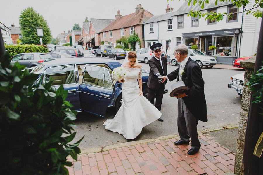 eridge-park-wedding-photographer046