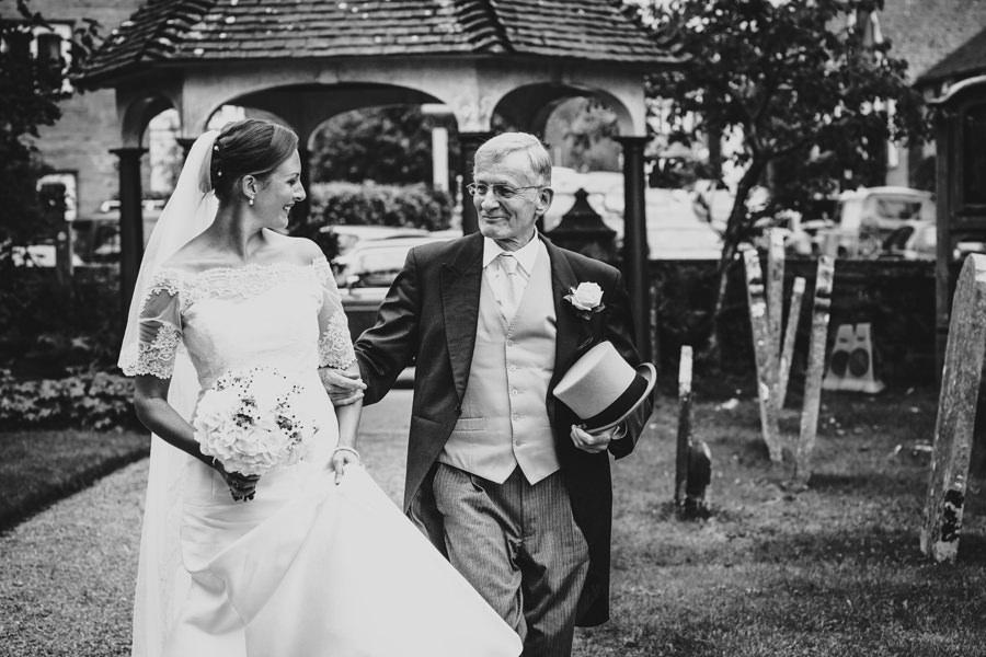 eridge-park-wedding-photographer047