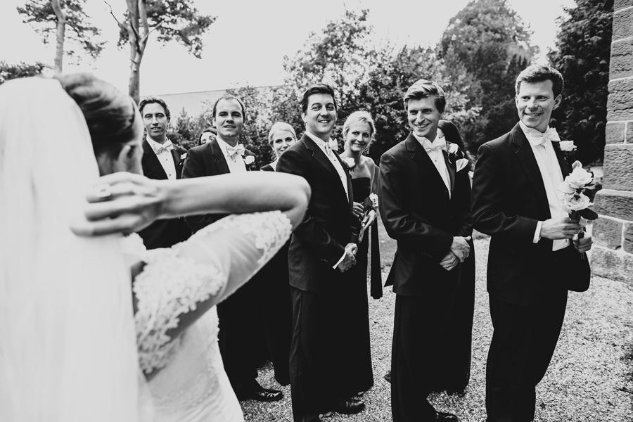 eridge-park-wedding-photographer048