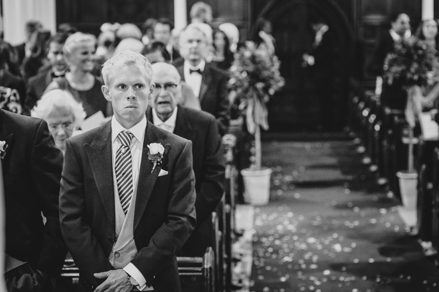 eridge-park-wedding-photographer050