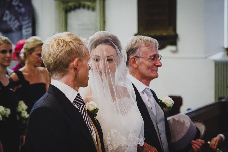 eridge-park-wedding-photographer053