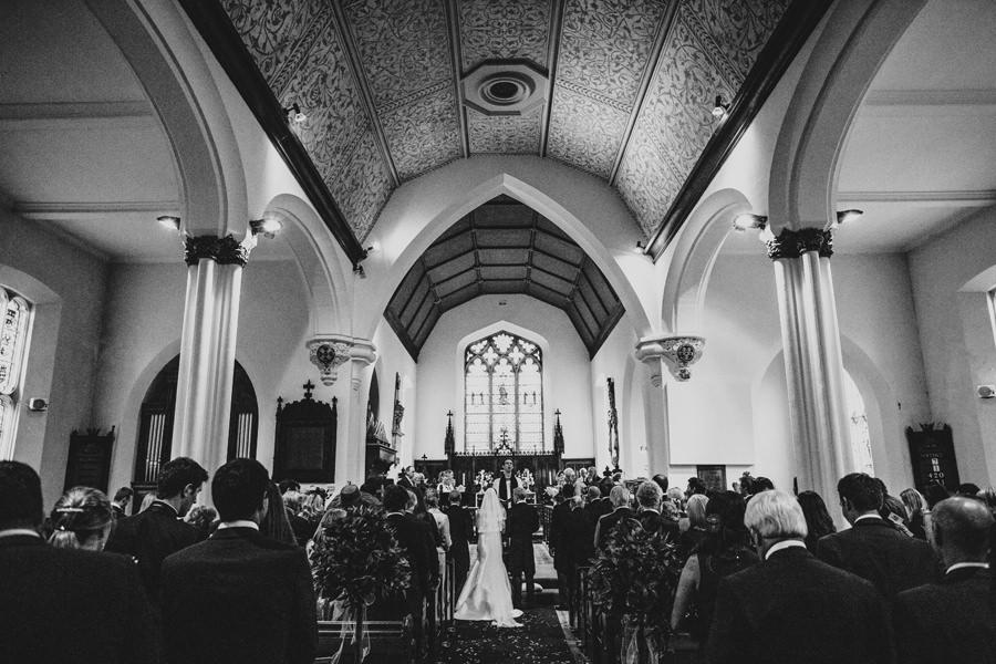 eridge-park-wedding-photographer054