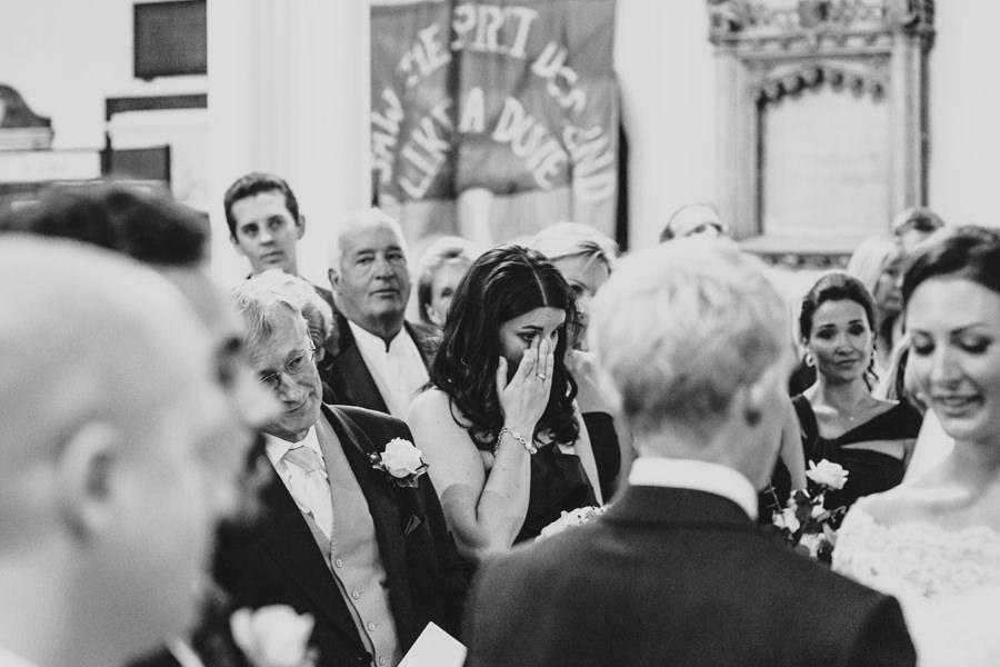eridge-park-wedding-photographer056