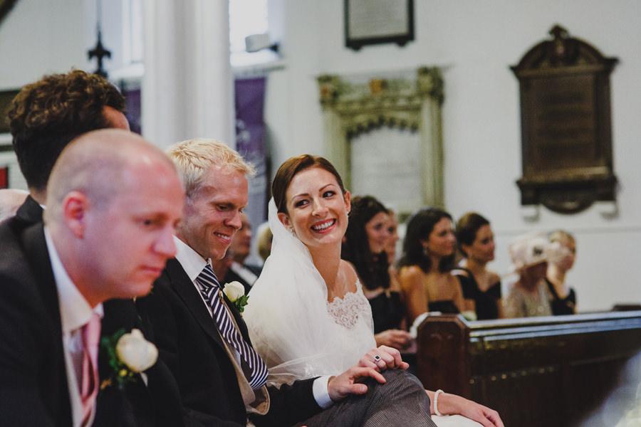 eridge-park-wedding-photographer060