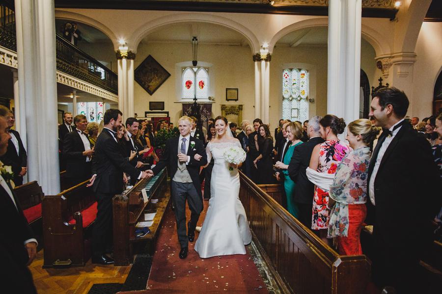 eridge-park-wedding-photographer063