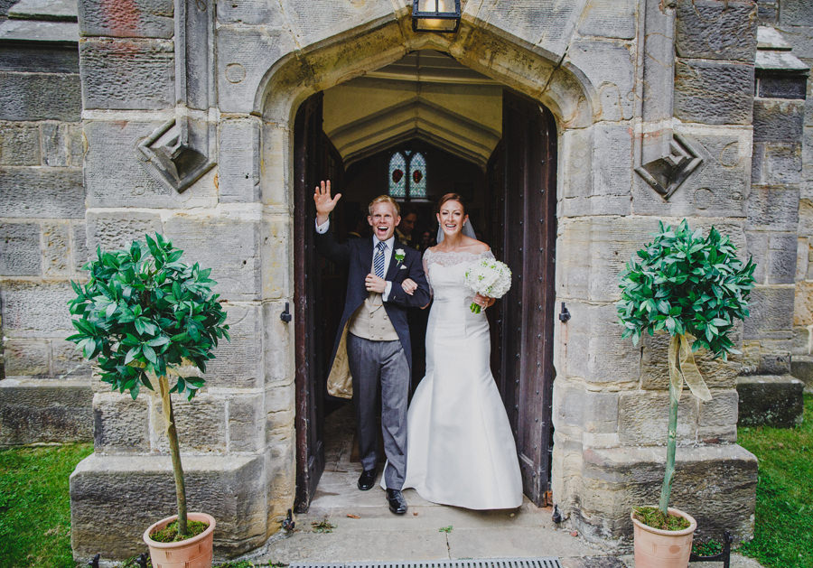 eridge-park-wedding-photographer064