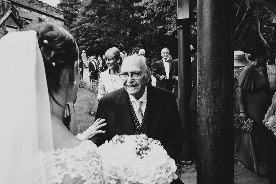 eridge-park-wedding-photographer066