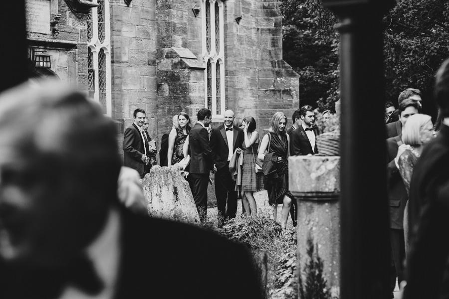 eridge-park-wedding-photographer067
