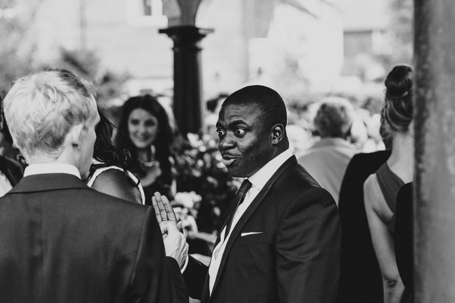 eridge-park-wedding-photographer071