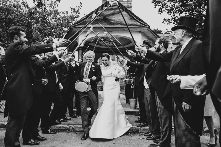 eridge-park-wedding-photographer072