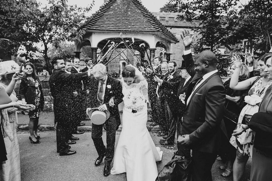 eridge-park-wedding-photographer073
