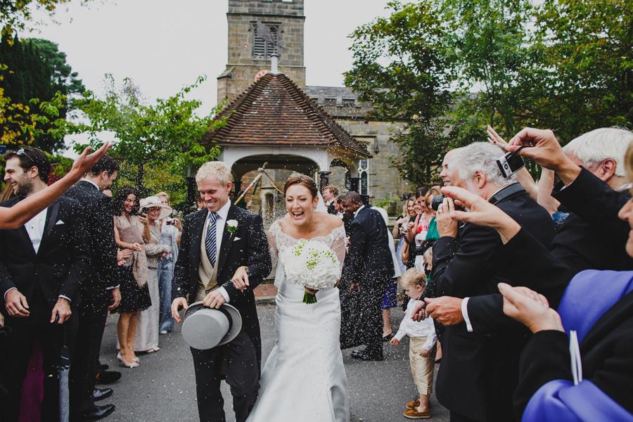 eridge-park-wedding-photographer074
