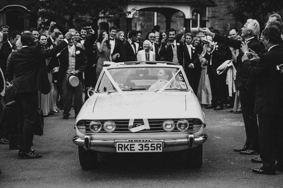 eridge-park-wedding-photographer075