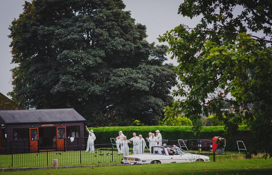 eridge-park-wedding-photographer076
