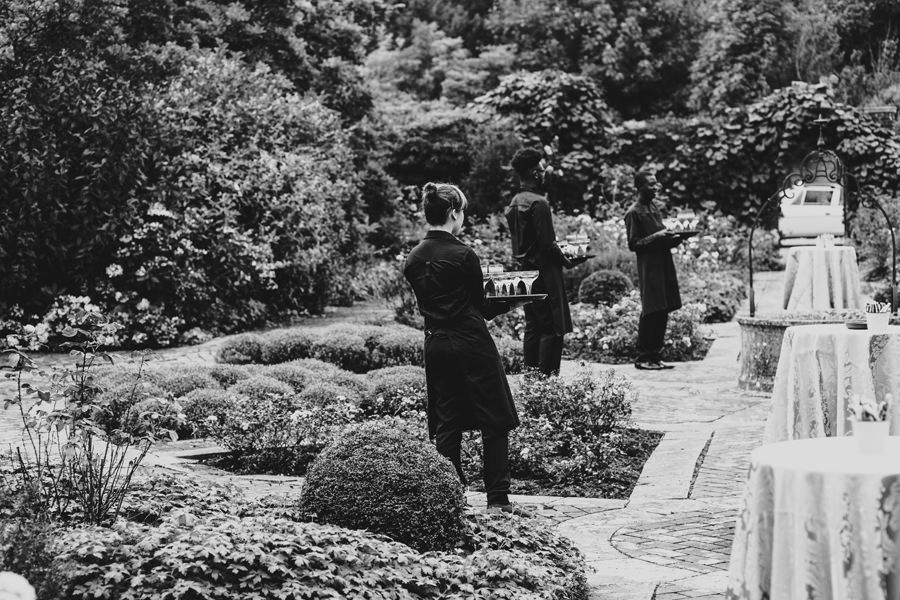 eridge-park-wedding-photographer078