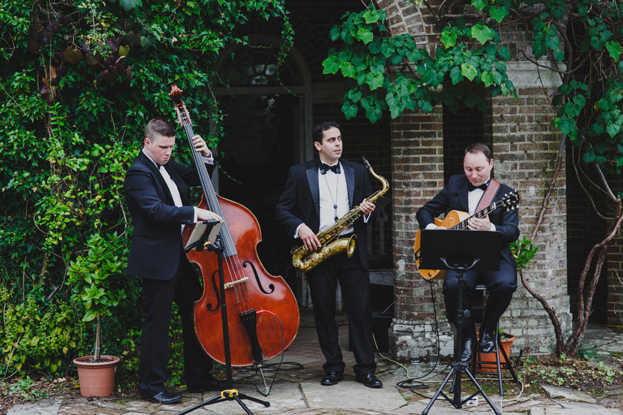 eridge-park-wedding-photographer079
