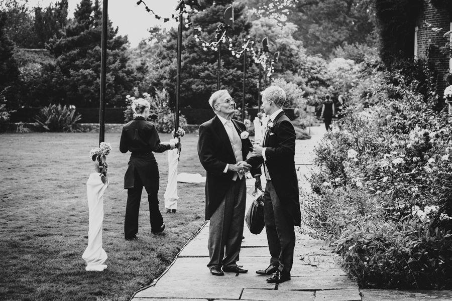 eridge-park-wedding-photographer080