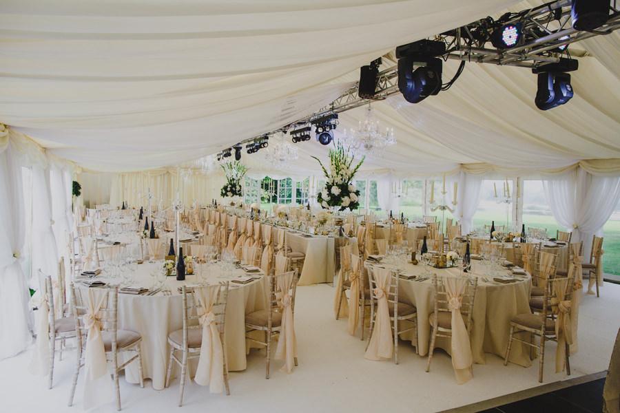 eridge-park-wedding-photographer081