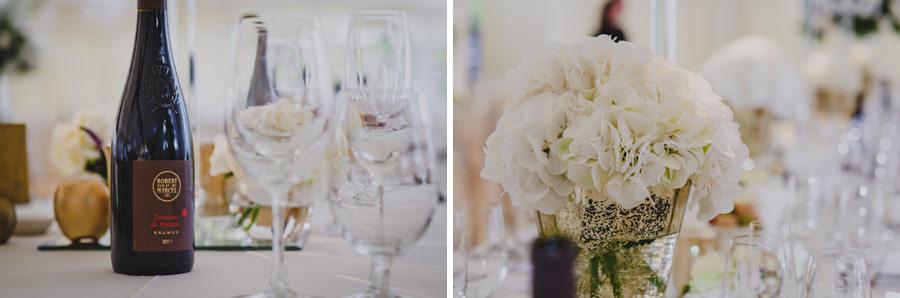 eridge-park-wedding-photographer084
