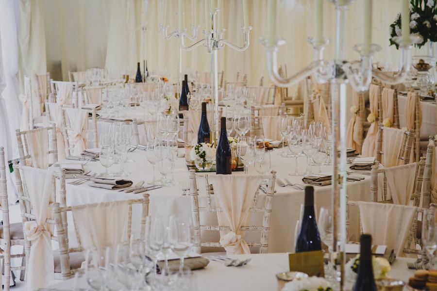 eridge-park-wedding-photographer086