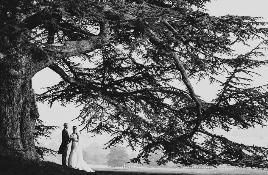 eridge-park-wedding-photographer087
