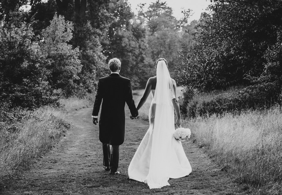 eridge-park-wedding-photographer088