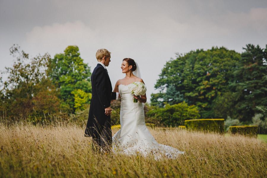 eridge-park-wedding-photographer089