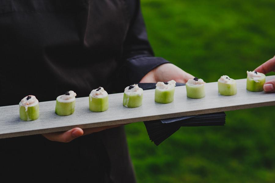 eridge-park-wedding-photographer090