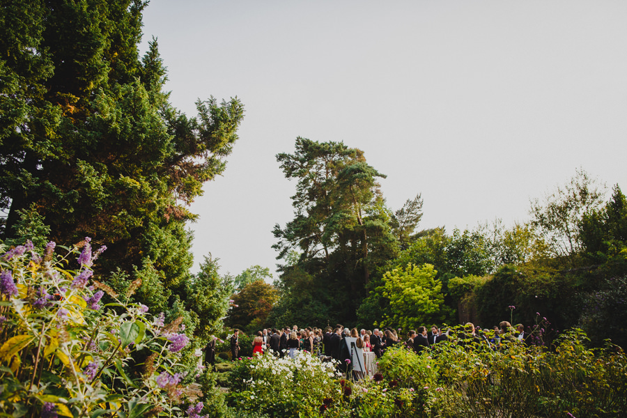 eridge-park-wedding-photographer091