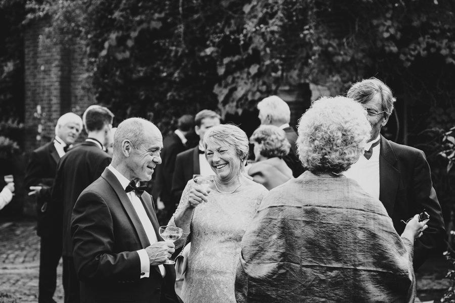 eridge-park-wedding-photographer092