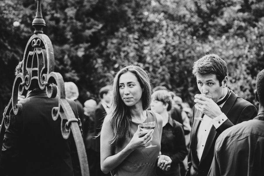 eridge-park-wedding-photographer093