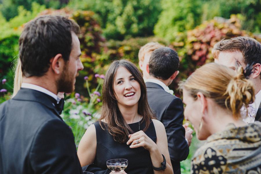 eridge-park-wedding-photographer094