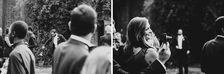 eridge-park-wedding-photographer095