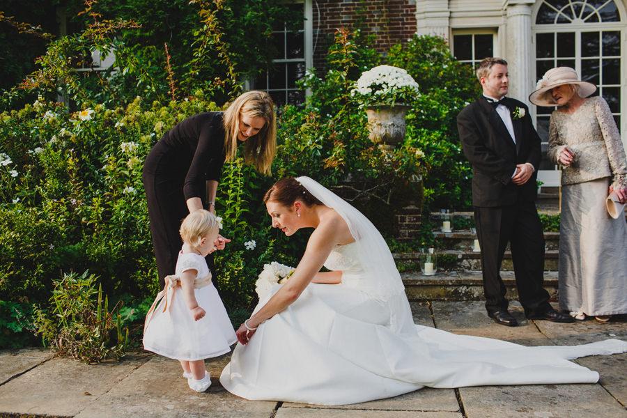 eridge-park-wedding-photographer096