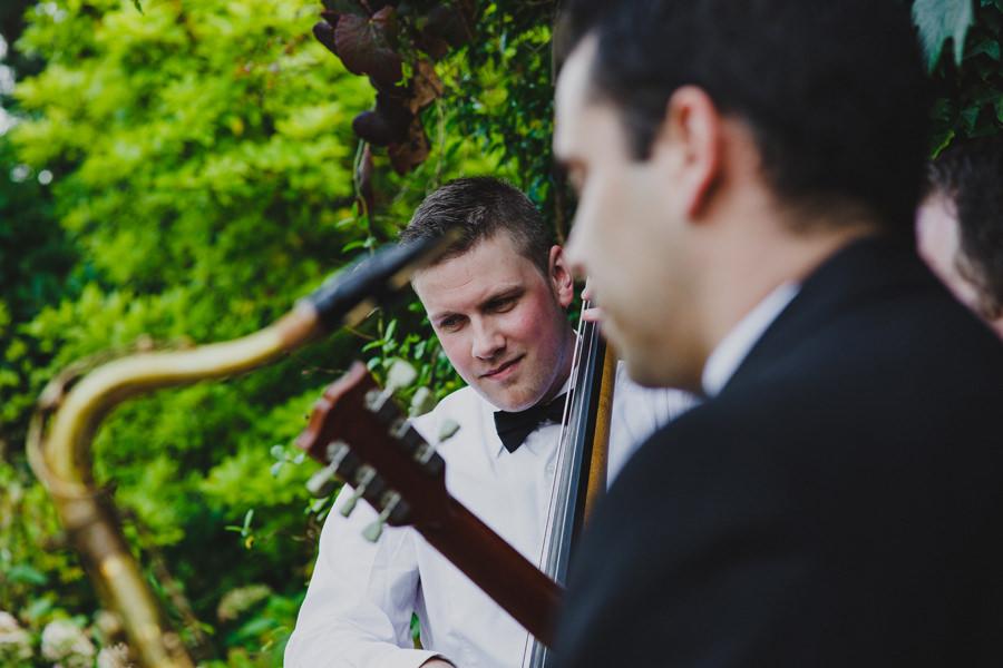eridge-park-wedding-photographer099