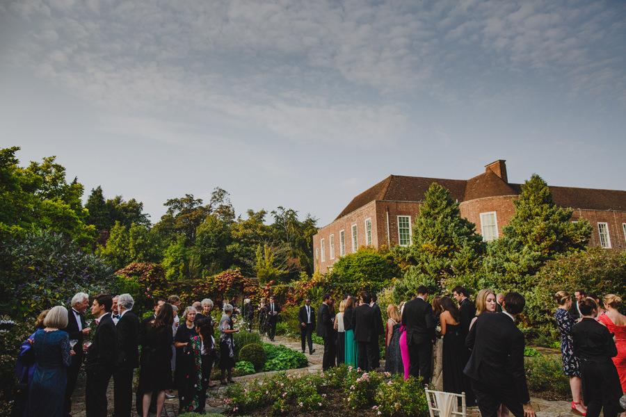 eridge-park-wedding-photographer100